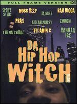 Da Hip Hop Witch