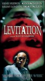 Levitation [Vhs]