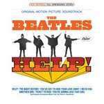 Help! [2014 Reissue]