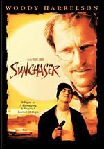The Sunchaser - Michael Cimino