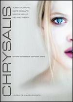 Chrysalis [Dvd] [Non Us Format/Region 2/Pal]
