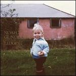 Ledges [LP]