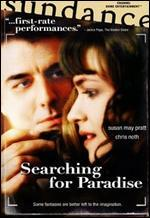Searching for Paradise: Widescreen Edition