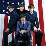 The U.S. Albums