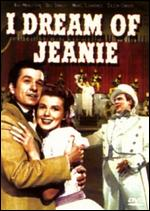 I Dream of Jeanie - Allan Dwan