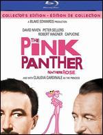The Pink Panther Collection (Special Edition)