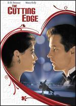 The Cutting Edge - Paul Michael Glaser
