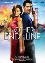 Other End of the Line (Rental Ready)