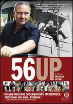 56 Up - Michael Apted; Paul Almond