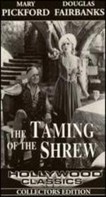 The Taming of the Shrew (Hollywood Classics Collector's Edition)