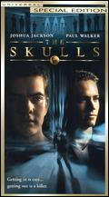 The Skulls - Rob Cohen