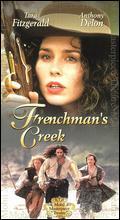 Frenchman's Creek - Ferdinand Fairfax