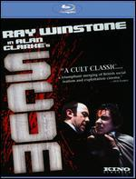 Scum [Blu-ray]