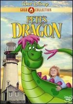 Pete's Dragon - Don Chaffey