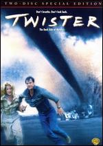 Twister [2 Discs] - Jan de Bont