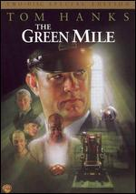 The Green Mile [2 Discs]