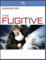 The Fugitive [20th Anniversary] [Blu-ray]