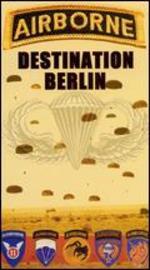 Airborne: Destination Berlin