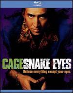 Snake Eyes [Blu-ray] - Brian De Palma