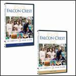Falcon Crest: Season 03