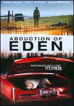 Abduction of Eden