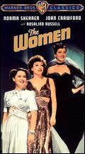 The Women - George Cukor