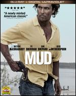 Mud (Includes 1 BLU RAY Only! )