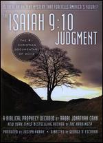 ISBN 9781936488193 product image for isaiah 9 10 judgment is there an ancient mystery that foretells americas fu | upcitemdb.com