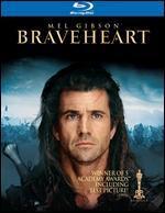 Braveheart [2 Discs] [With Movie Money] [Blu-ray]