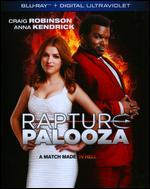 Rapture-Palooza [Includes Digital Copy] [UltraViolet] [Blu-ray]
