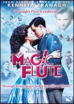 The Magic Flute - Kenneth Branagh