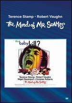 The Mind of Mr. Soames - Alan Cooke