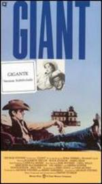 Giant Special
