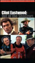 Clint Eastwood: Out of the Shadows - Bruce Ricker