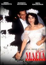 Love Honor & Obey: the Last Mafia Marriage