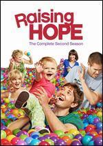Raising Hope: Season 02