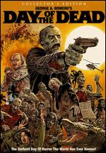 Day of the Dead - George A. Romero