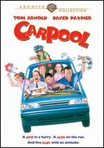 Carpool - Arthur Hiller