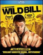 Wild Bill [Blu-ray]