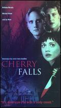 Cherry Falls - Geoffrey Wright
