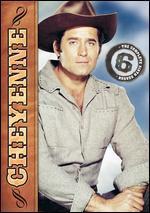 Cheyenne: Season 01