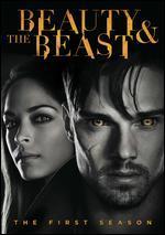 Beauty and the Beast: Season 01