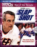 Slap Shot [Blu-Ray]