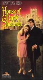House of Dark Shadows [Vhs]