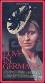 Eine Liebe in Deutschland - Andrzej Wajda
