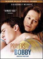 Prayers for Bobby - Russell Mulcahy