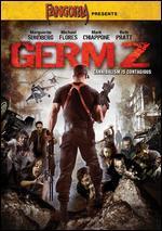 Germ Z