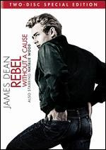 Rebel Without a Cause (Two-Disc Special Edition) (1955)