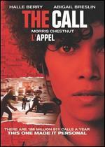 The Call - Brad Anderson