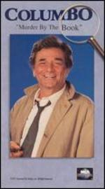 Columbo: Murder by the Book